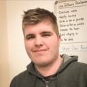 Aaron Moore avatar