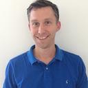 Andrew McBride avatar