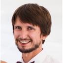 Dmitriy Kachin avatar