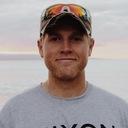 Austin Heywood avatar