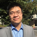 Jason Xiao avatar
