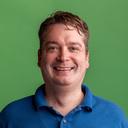 Ben Junk avatar