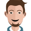 Nils Schönrock avatar