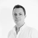 Andrew Oliver avatar