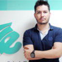 Fabio Godoy avatar