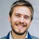 Michael Ruzidowic avatar