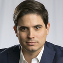Ubaldo Don avatar