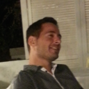 Ufuk Kayserilioglu avatar