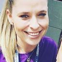 Daniela Polzin Elias avatar
