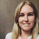 Emma Bäck avatar