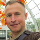 Nick Albright avatar