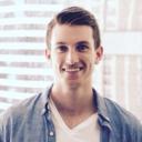 Kevin Sullivan avatar