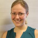 Liisa Fetig avatar
