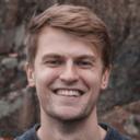 Carl-Adam Hellqvist avatar