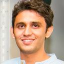 Vishal Chandnani avatar