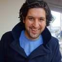Ashok Fernandez avatar