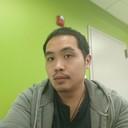 Jon Zhang avatar