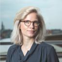 Marie Moesgaard avatar