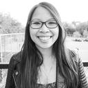 Leslie Ho avatar