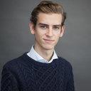 Laurens Spethmann avatar