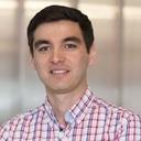 Vin Yuldashev avatar
