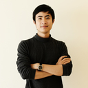 Tung Pham avatar