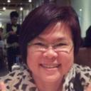 Alice Lee avatar