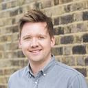Owen Hunnam avatar