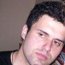 Danijel Duric avatar
