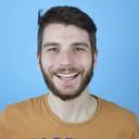 Julien Laroche avatar