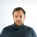 Christian Leo avatar