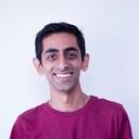 Shahan Khan avatar