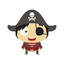 Jameson Morris avatar