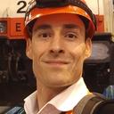 Xavier Jaffré avatar
