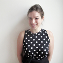 Emily Feeney avatar