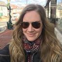 Sarah Kowalski avatar