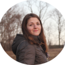 Julia Pearson avatar