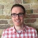 Craig Barton avatar
