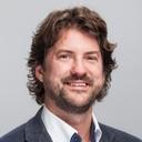 Willem Overbosch avatar