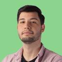 Marcel T. avatar