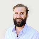 Travis Sachtjen avatar