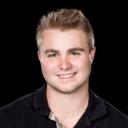 Jake Rush avatar