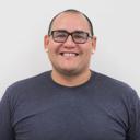 Zachary Ortiz avatar