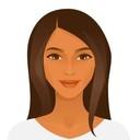 Ann avatar