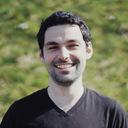 Justin Vaillancourt avatar
