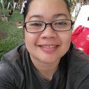 Soraya avatar
