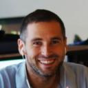 Andrej Glezl avatar