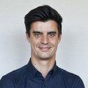 James Chambers avatar