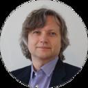 Vlad Chernenko avatar