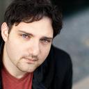 Robert Kiraz avatar